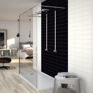BATHROOM SHOWER TILE STORE MISSISSAUGA BRAMPTON