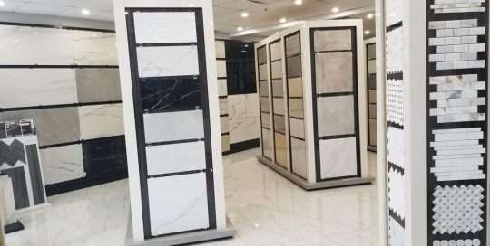 BEST TILE STORE IN MISSISSAUGA BRAMPTON