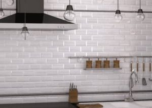 KITCHEN BACKSPLASH TILES MISSISSAUGA BRAMPTON