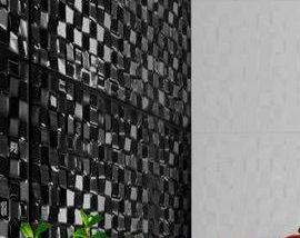Mississauga mosaic backsplash tiles store