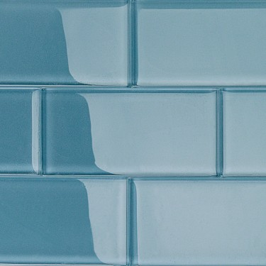 GLASS TILE STORE MISSISSAUGA BRAMPTON