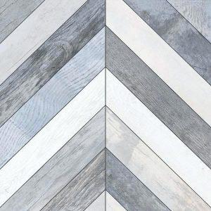herringbone tiles Mississauga