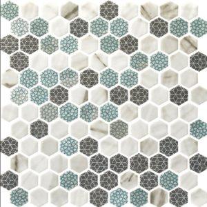 Tile store in Mississauga Brampton backsplash mosaic clearance
