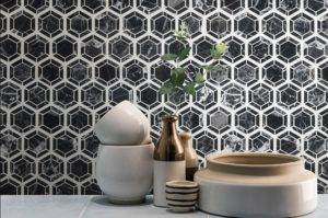 Mosaic tile stores Mississauga Brampton Shoppe Discount Clearance